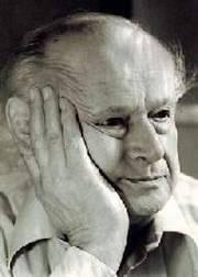 Moshé Feldenkrais (1904–1984)